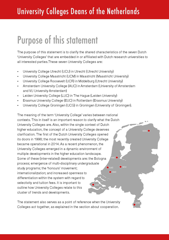 UCDN statement web version-page-002