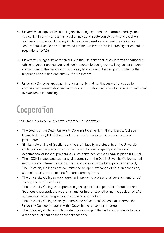 UCDN statement web version-page-005